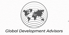 GLOBAL DEV INC